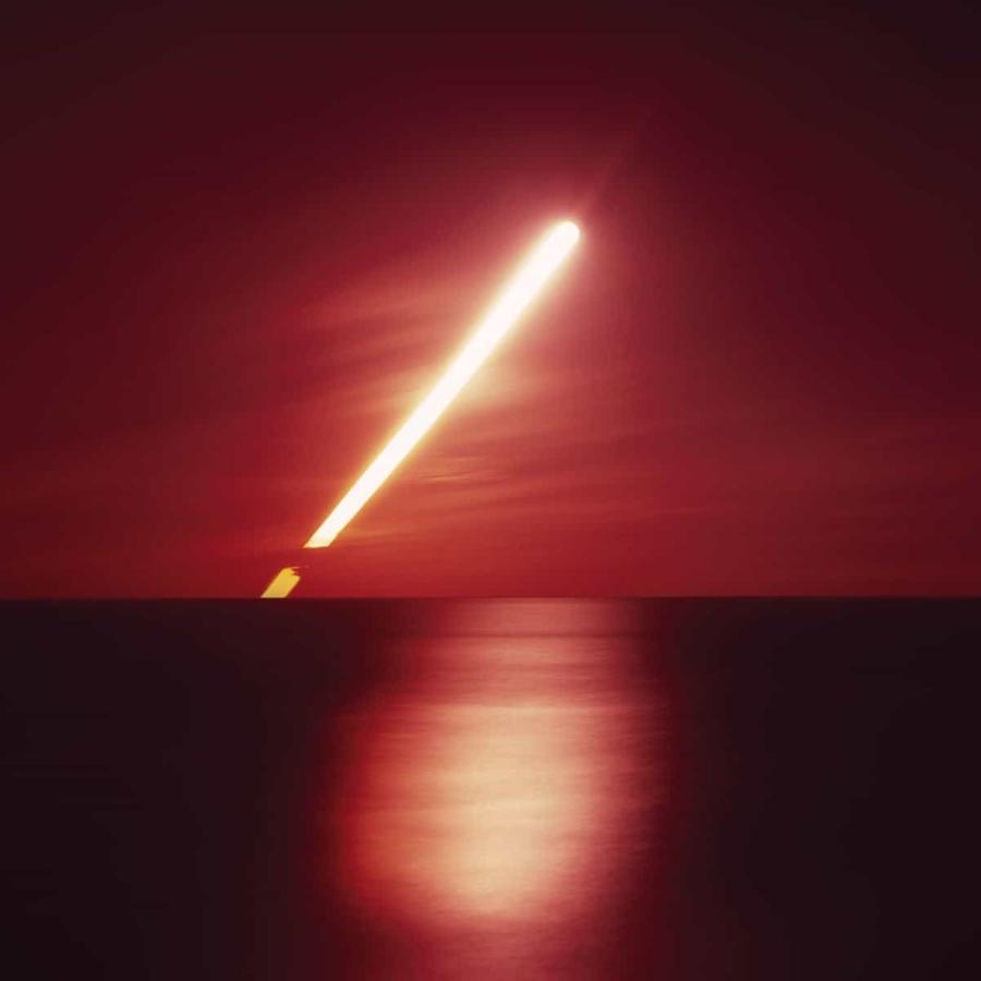 sunset-red-tom-huber